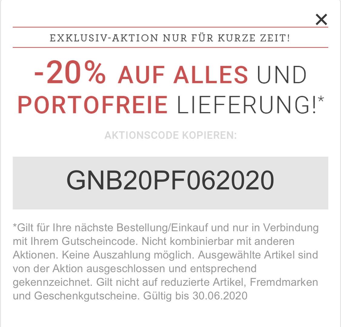 Hessnatur - Kostenfreie Lieferung und -20%