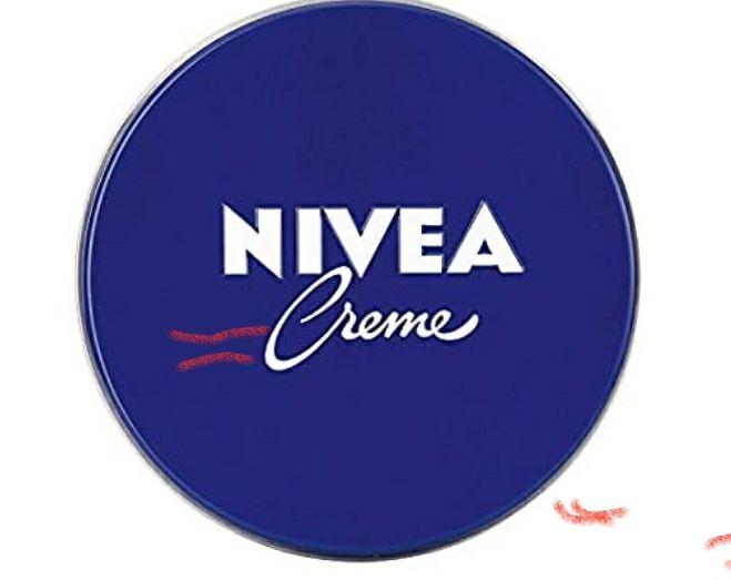 Nivea CREME 400 gr für Amazon Prime Mitglieder
