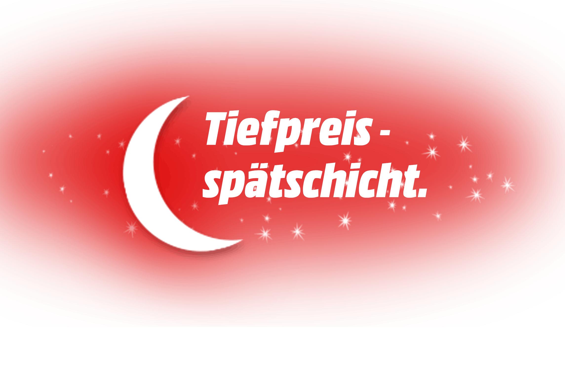 MediaMarkt TPSS IT- Zubehör z.B mit der Seagate Expansion Desktop 8TB - 129€ / CRUCIAL Ballistix Arbeitsspeicher 16 GB DDR4 - 79€