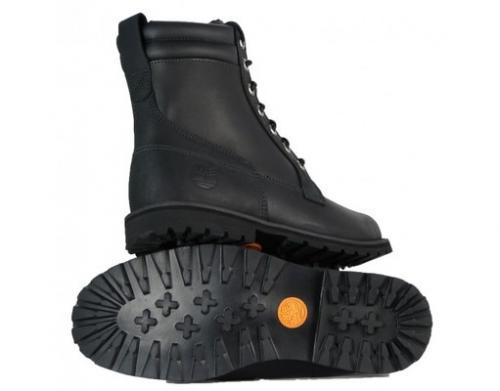 Timberland Earthkeepers Stiefel Herren Schuhe 84584 für 58,49 Euro inkl. Versand @MeinPaket