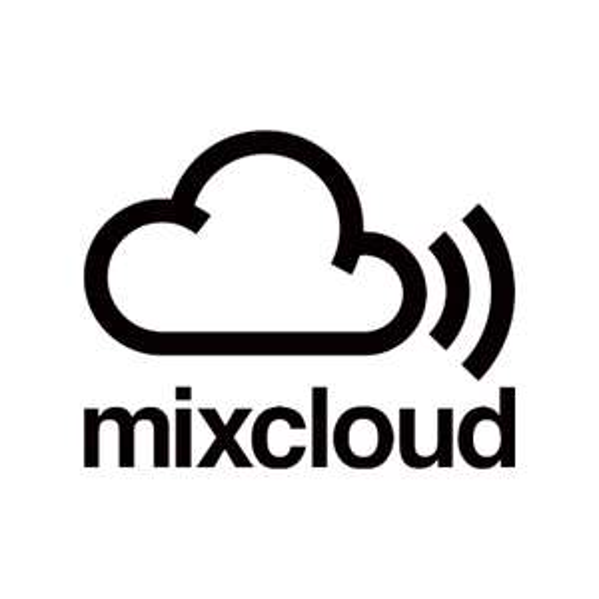 Mixcloud Pro 3 Monate kostenlos