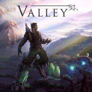 Valley (Steam) für 2,49€ (Steam Shop)