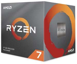 DAMN DEALS AMD Ryzen 7 3700X