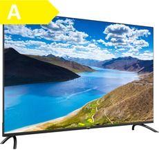 CHiQU50H7L, LED-Fernseher(schwarz, SmartTV, UltraHD/4K, WLAN, Bluetooth) [Alternate]