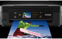 Epson Expression bei Saturn für  89 €