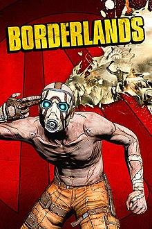 Borderlands - 10 Goldene Schlüssel gratis