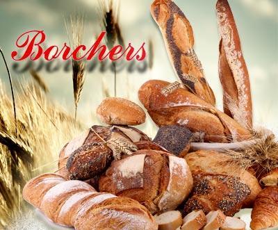 [Lokal Hannover] 50% Bäckerei Gutschein via Dailydeal