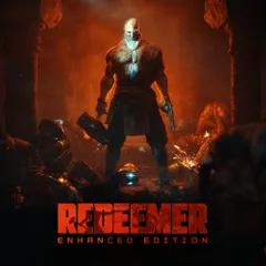 Redeemer: Enhanced Edition (Switch) für 11,99€ oder für 9,02€ MEX (eShop)