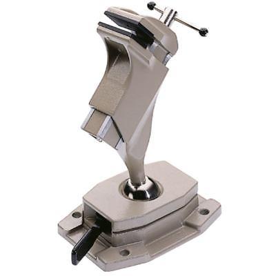 Bernstein Werkzeuge Spannfix MAXI (9-226)