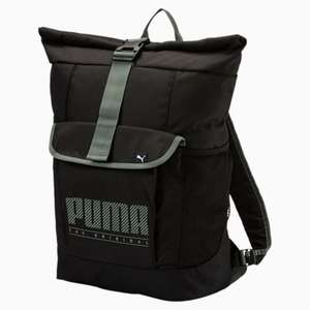 PUMA Sole Backpack Plus Rucksack [wieder verfügbar]