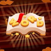 [Google Play Store] Worträtselspiel Word Silent kostenlos