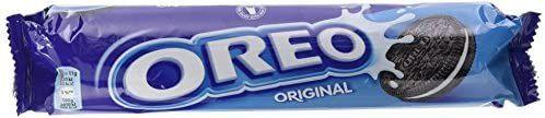 *Vegan* Oreo Original 5x154g/0,88€ pro Pack. mit Prime