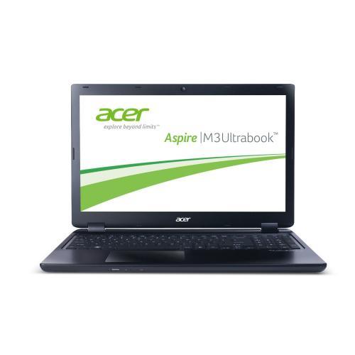 Acer Aspire M3-581T-33214G52Makk (15,6 Zoll) Ultrabook für 499 @Amazon Blitzangebote