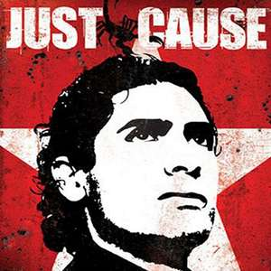 Just Cause (Steam) für 97 Cent (Steam Shop)