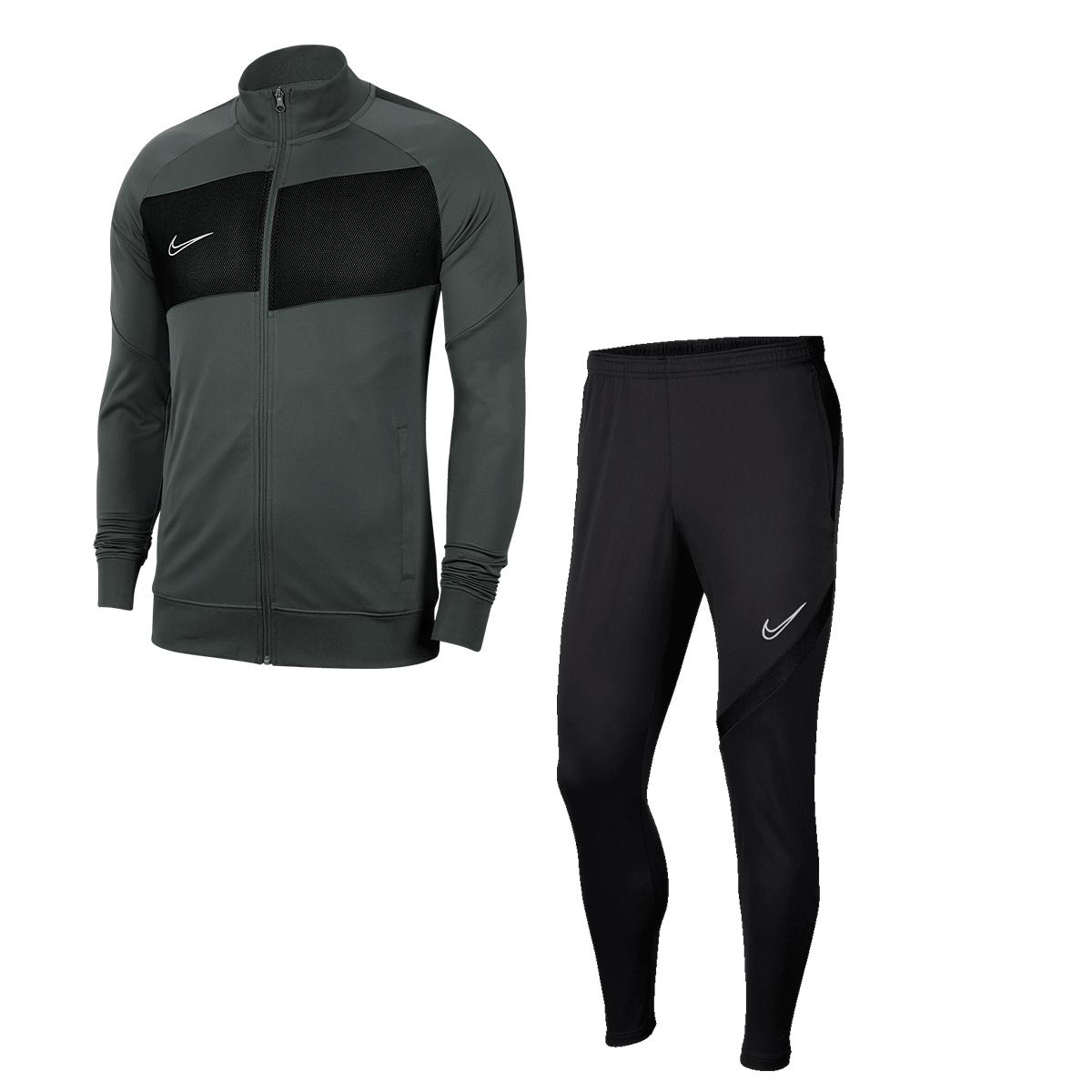 Nike Trainingsanzug Academy Pro