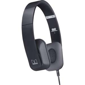 [mobilcom-debitel Shops] Nokia Purity HD Stereo Headset by Monster nur 99,95 €