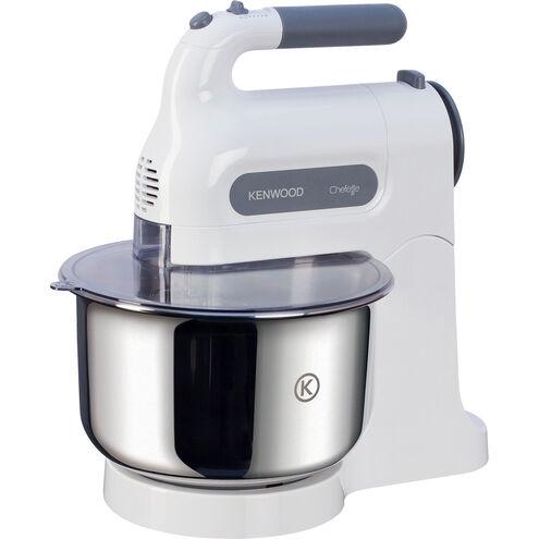 Kenwood HM680 Chefette Handmixer mit Schüssel (44,99€ möglich) [Galeria Karstadt Kaufhof]