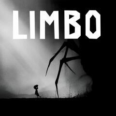 LIMBO (Steam) für 1,49€ (Steam Shop)
