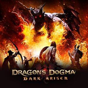 Dragon's Dogma: Dark Arisen (Switch) für 13,36€ (eShop US)