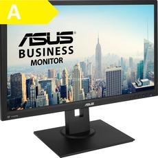 "ASUS 23.8""-FHD-Monitor ""BE249QLBH"" (IPS, 250cd/m², 1000:1, Höhenverstellung, Pivot, Lautsprecher, HDMI, VGA, DVI-D, DisplayPort) [ALTERNATE]"