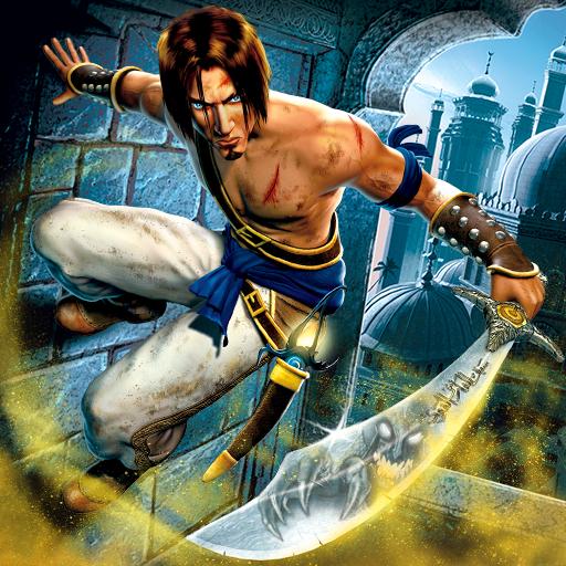 Prince of Persia Classic (Xbox One/Xbox 360) für 3,79€ (Xbox Store)