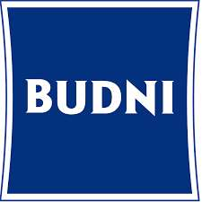 [BUDNI 01.07. - 31.07.) Budni Card weiterempfehlen und dafür 100.000 Budni-Punkte (10,00€) sammeln