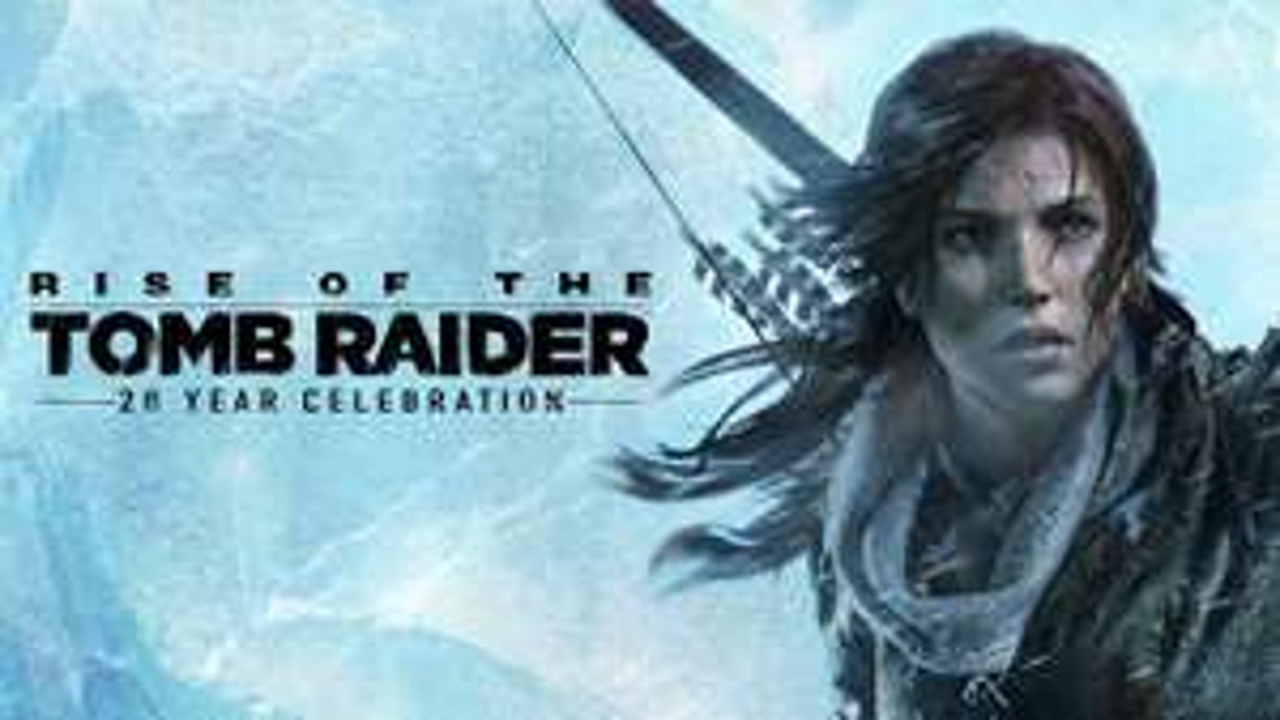 Playstation Plus Juli 2020: Rise of the Tomb Raider, NBA 2K20 und Erica