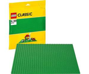 LEGO Classic - grüne Grundplatte (10700) [Thalia Classic]