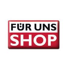 [Für Uns Shop] Jubiläumsrabatt bis 23,45% auf Aktionspreise vom 30.06.-05.07. Bosch Siemens