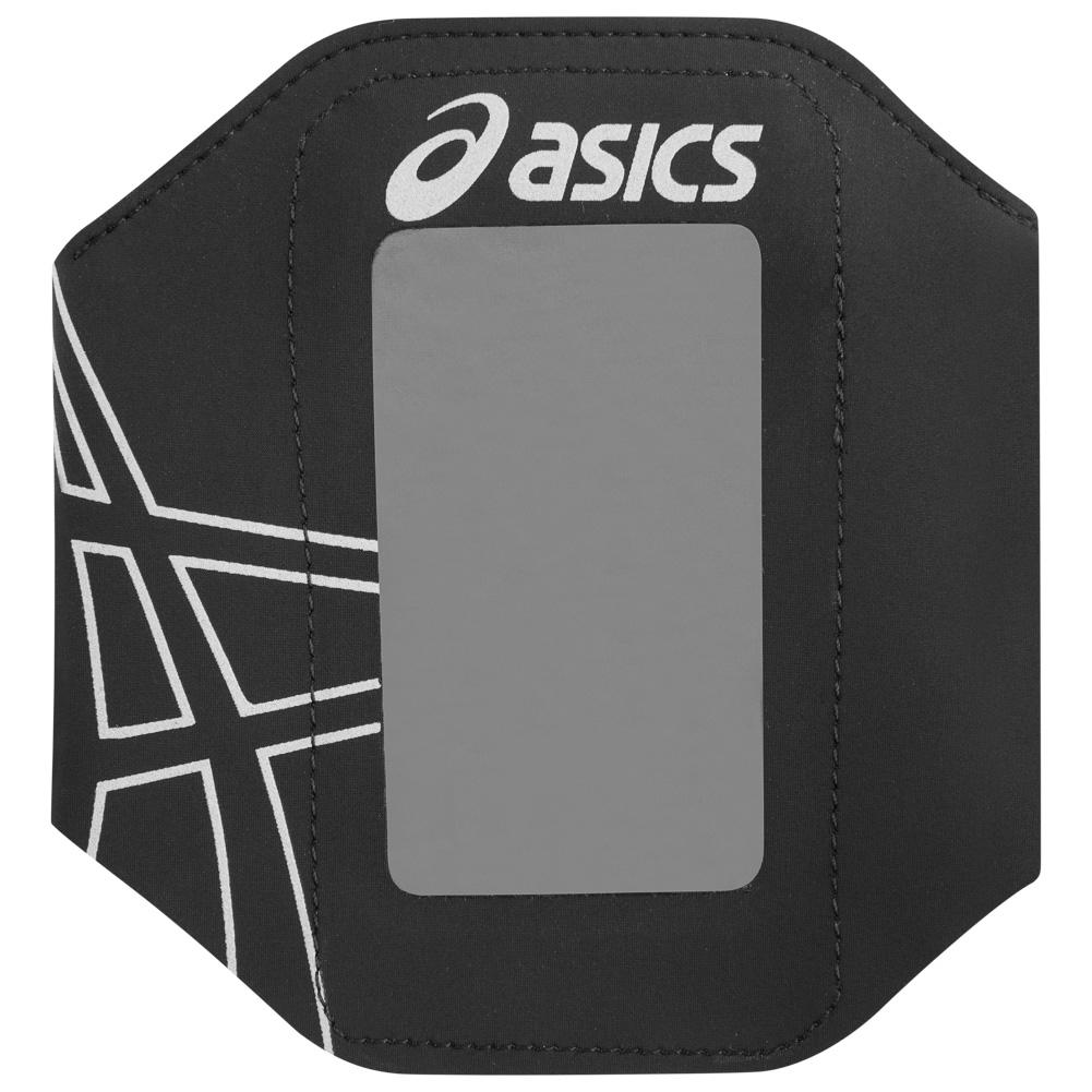 """ASICS Sport-Armtasche """"Running MP3 Pocket"""" für 1,11€ + 3,95€ VSK [SportSpar]"""