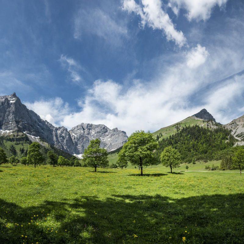 Tirol: 4*Boutiquehotel das MAX, Seefeld - 2 Personen - Doppelzimmer inkl. Frühstück, WLAN & Sauna / Kinder bis 6 frei / Juli - Septmeber
