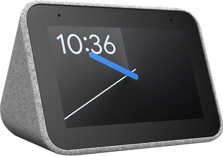 NBB Black Week Daily Deals 01.07. – z.B. Lenovo Smart Clock   Huawei MateBook D 14 Space Grey - 548,53€
