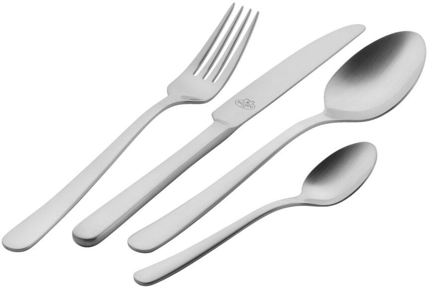 Zwilling Angebote im Juli - Ballarini Pfannen, Kochbesteck und Zwilling Messersets, Brettchen, Siebe