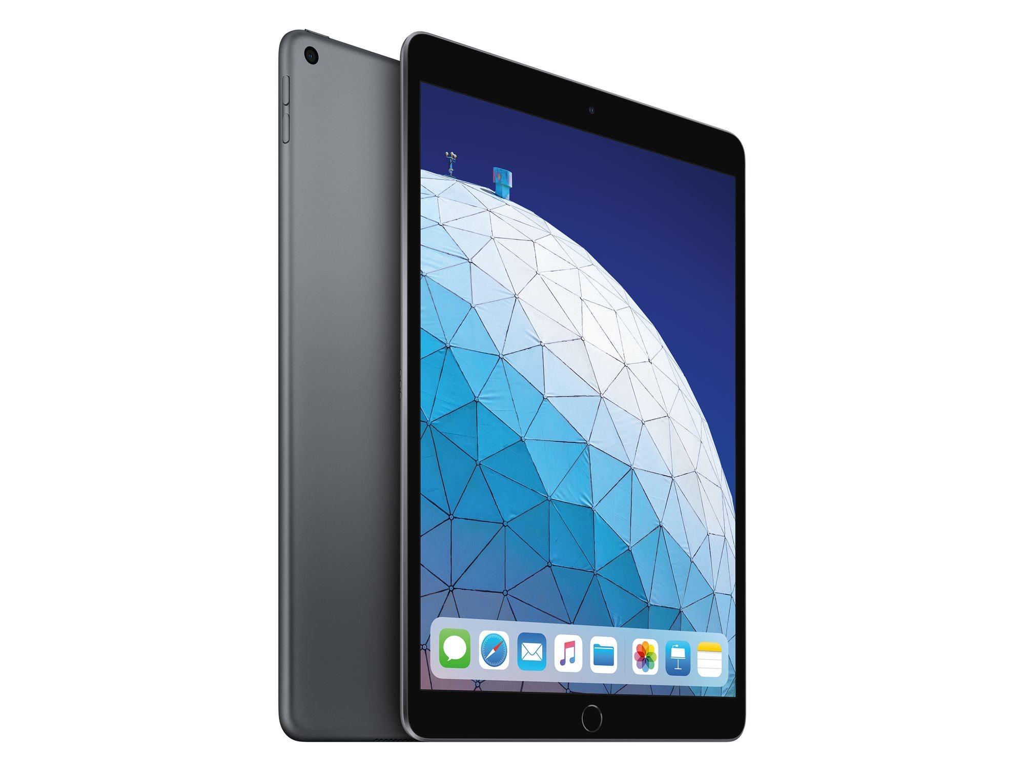 """Apple Ipad Air (10,5"""", Wi-Fi, 64 Gb)"""