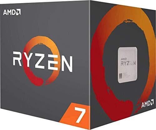 AMD Ryzen 7 3700X für 228,14€ // Ryzen 7 3800X für 261,05€ // Ryzen 9 3900x für 343,33€ [Amazon]
