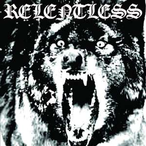 [lokal 50733] Relentless 4er Pack bei Netto