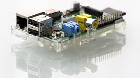 Raspberry pi udemy 4h bootcamp w. Arduino