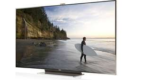 "[Lokal Berlin Hellersdorf] 75"" LED 3D TV  Samsung UE75ES 9090SXZG für 5.997€ bei Idealo 7.899€ @ Saturn"
