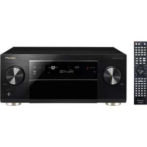 Pioneer SC 2022 AV Receiver bei Media Markt für 499€ + event. VSK von 5,99€