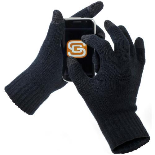 [Amazon] ScreenGloves Touchscreen-Handschuhe Deluxe