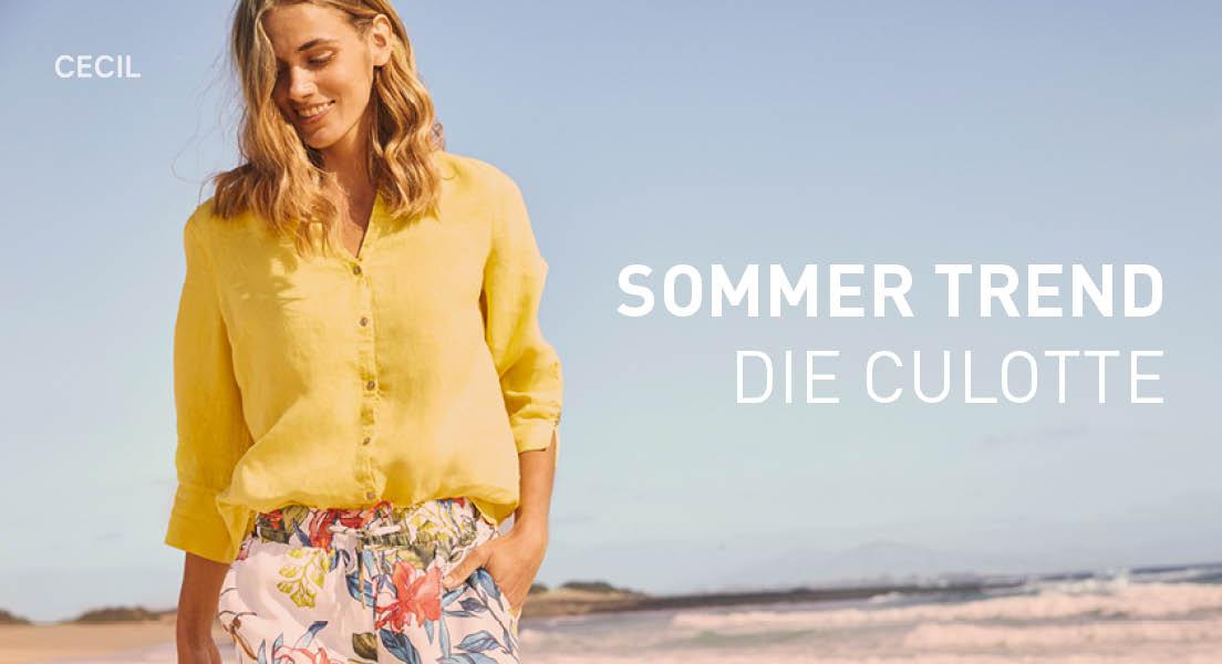 Modepark Röther Online und Filiale 20% auf bereits reduziertes mit Kundenkarte