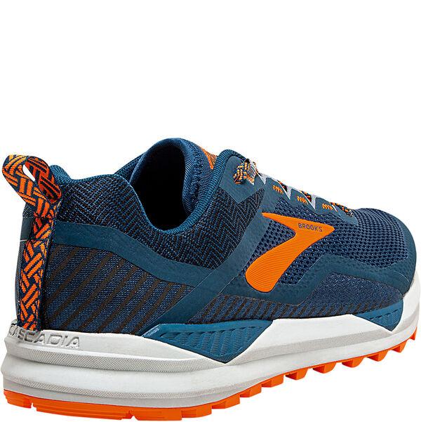 Trail-Running Schuhe zu einem guten Preis, mit Gutschein und Versandkostenfrei dank Gutscheincode