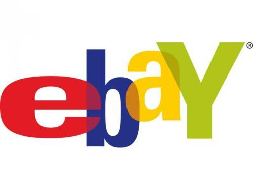 Viele Sachen bis zu 70% reduziert (Ebay)