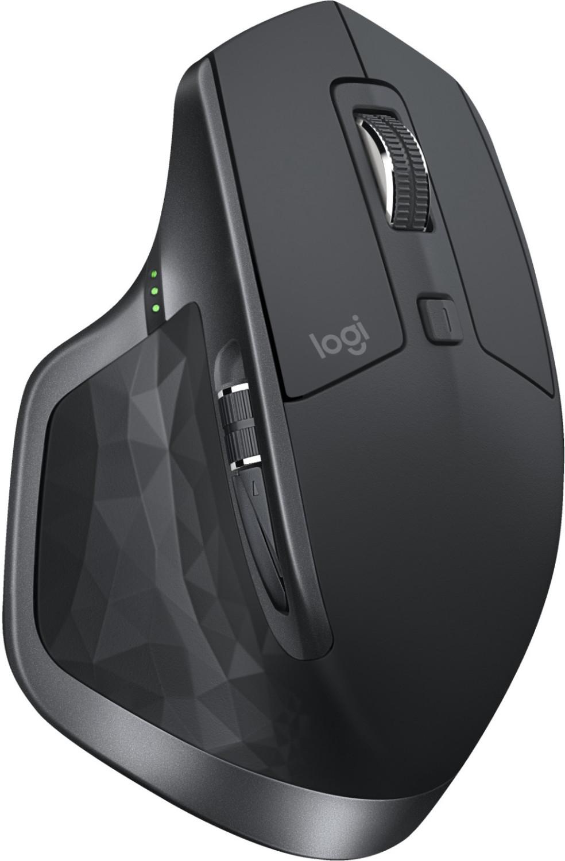 NBB Black Week Daily Deals 02.07. – z.B. Logitech MX Master 2S | ViewSonic PX747-4K Beamer (nativ FHD) - 767,35€