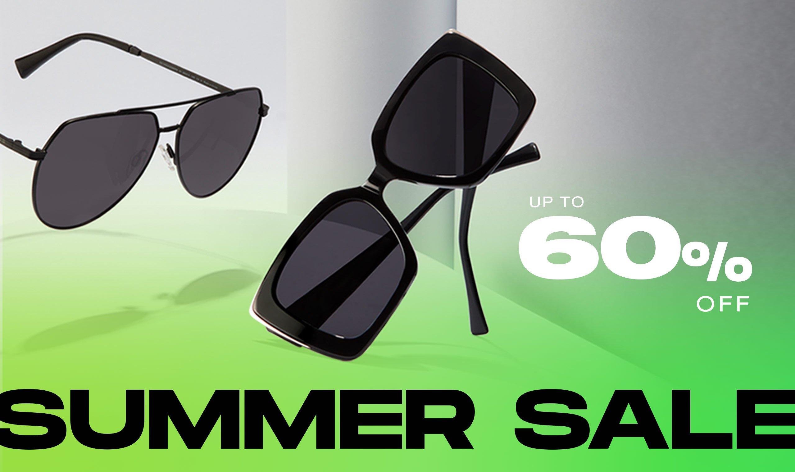 Hawkers - Sonnenbrillen mit bis zu 60% Rabatt - VSK frei ab 50€