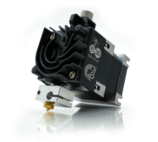 e3d Hemera Direct Drive Extruder Kit - 12V oder 24V - 3D Druck