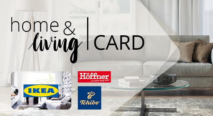 [Corporate Benefits] 9% Rabatt auf Ikea Geschenkgutscheine (mit Trick) und Rabatte bei Rossmann
