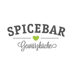 10% Rabatt bei Spicebar auf alle Bio Gewürze & Gewürzmischungen ab dem 03.07.