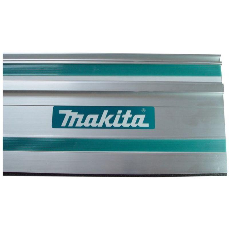 Makita Führungsschiene zum guten Kurs