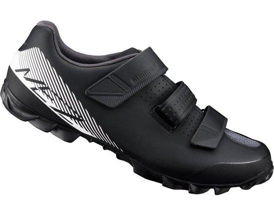 [Bike-Discount] Shimano SH-ME2L - MTB Enduro Schuhe (Größe 38, 40, 41, 42)
